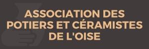 Association des Potiers et Céramistes de l'Oise