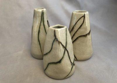 VALERIE DUBUISSON – Vase